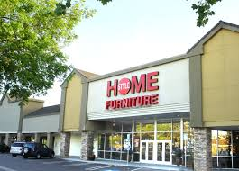 At Home Furniture Modesto about homestyle furniture modesto ca furniture store