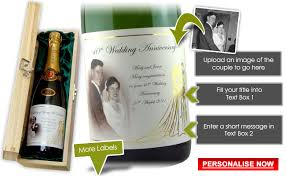 wedding gift ideas for parents amazing ruby wedding gift ideas for parents wedding guide