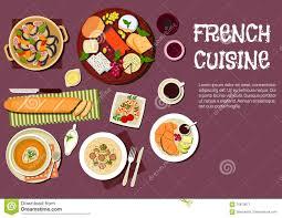 recette de cuisine fran軋ise recette cuisine fran軋ise 100 images livre cuisine fran軋ise