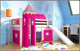 kinderzimmer rutsche bett mit rutsche kinderzimmer betten house und dekor galerie