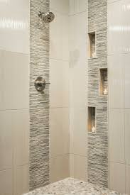 ideas for bathroom tile furniture looking vertical shower tile patterns ideas subway
