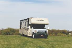 rv rentals company u2013 usa campervan hire apollo motorhome holidays