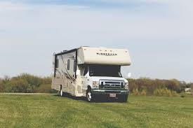 rv rentals company u2013 usa campervan hire apollo motorhome holidays