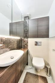 91 best bathroom images on pinterest bathroom ideas room and home
