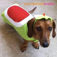 Weiner Dog Halloween Costumes 98 Dog Costumes Images Animals Costumes