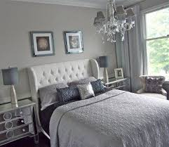 best 25 glamour decor ideas on pinterest bedroom candles