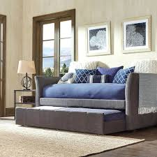 t4homedecor page 22 trundle bed daybed living room daybeds