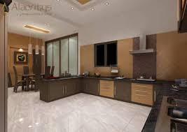 home kitchen interior design photos kitchen design ideas inspiration images homify