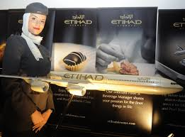 journey through life a day in the life of a etihad cabin crew