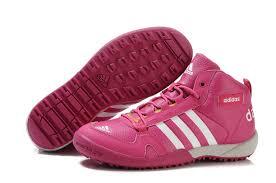 womens hiking boots sale uk s adidas hiking shoes 100 quality nike adidas football
