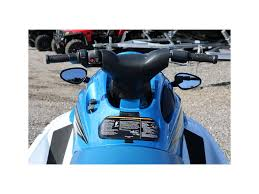 2004 yamaha waverunner 800 images reverse search