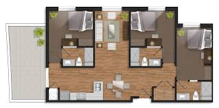 1 bedroom apartments in college station 1 bedroom apartments college station wcoolbedroom com