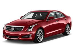 cadillac ats mpg 2014 2014 cadillac ats review ratings specs prices and photos the