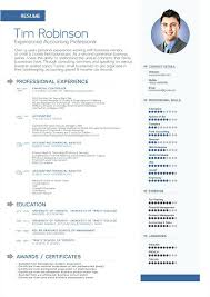 standard resume format for freshers free download document standard resume format doc latest resume format doc resume format
