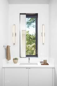 761 best projects bathrooms images on pinterest bath room lake flato and plus two interiors design a vacation house that captures the drama of its