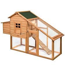 chicken coop poultry ebay