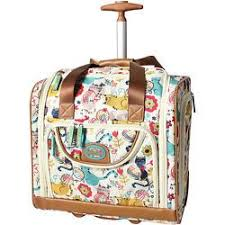 Lily Bloom Purses 19 Best Lily Bloom Bags N More Images On Pinterest Lily Bloom