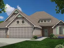 3 Bedroom Houses For Rent In Edmond Ok Edmond New Homes U0026 Edmond Ok New Construction Zillow