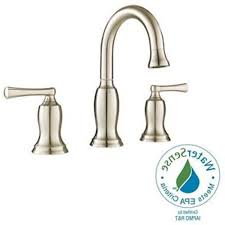 Pfister Pasadena Kitchen Faucet by Pfister Pasadena Kitchen Ge Faucets Faucet Store And Faucets For
