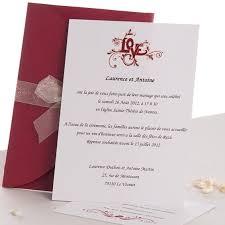 faire part mariage discount 176 best invitations faire part mariage texte images on
