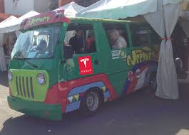 philippines jeepney for sale jeepneys philippine government importing 600k units of tesla