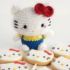 the world u0027s newest photos of cookies and hellokitty flickr hive mind