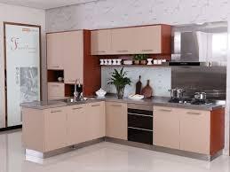 stainless steel kitchen furniture kitchen cabinet 1960 s metal kitchen cabinets stainless steel