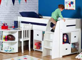 Kids Small Bedroom Furniture Solutions Lets Talk Mommy - Bedroom furniture solutions