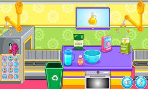 jeux de cuisine pizza jeu de cuisine pizza applications android sur play