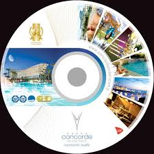 design cd cover cd cover design 1 by utlutayfun on deviantart
