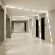Light Interior by Products Delta Light