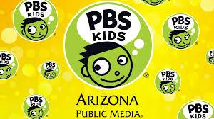 tv pbs kids articles archive pbs kids azpm