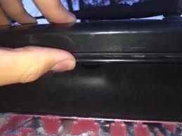 lexus rx300 user guide 2001 lexus rx300 trunk door wont open 99 03 lexus rx300