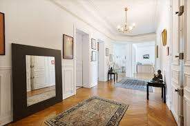 520 Sq Ft Recent Significant Sales Of Apartments Haussmannian Style