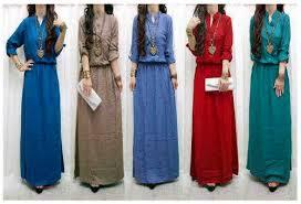 Baju Muslim Grosir grosir baju muslim baju3500