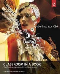 100 adobe illustrator cs6 manual long shadow design in