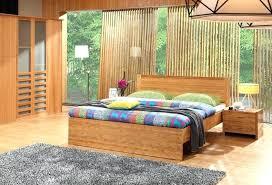 bamboo bedroom furniture bamboo bedroom furniture bamboo bedroom furniture sets faux bamboo