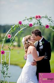 wedding arches calgary hot pink archives page 2 of 3 dahlia floral design