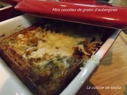 recettes de cuisine minceur recettes de cuisine minceur