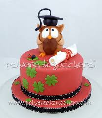 per cake 35 best laurea images on cakes graduation and cake