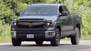 Toyota Tundra Dually Price 2019 Toyota Tundra Diesel Redesign Youtube