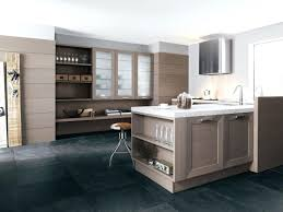Italian Kitchen Cabinets Miami Delightful Italian Kitchen Cabinets Manufacturers And