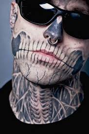 tattoo boy hd pic 11 best zombie boy images on pinterest rick genest tatoos and