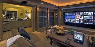Where To Put Tv Where To Put Your Huge Flat Screen Tv Home Deco Tips