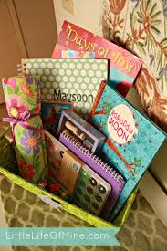 7 tips for thoughtful and creative eid gifts littlelifeofmine com