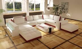 living room sofa set rico contemporary leather living room sofa set