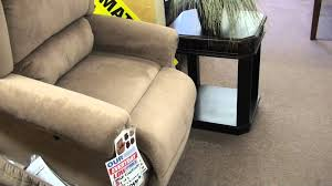 Comfort Recliners Lift Chairs Ultra Comfort Recliner Lift Chair Sale Youtube