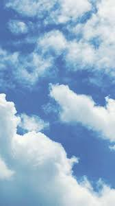 moody sky wallpapers the 25 best blue sky quotes ideas on pinterest blue wallpaper