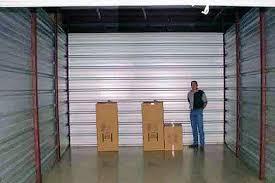 Size Of A Two Car Garage Climate Control Self Storage Unit Near Me Mcgee Lane Self Storage