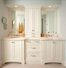 Bathroom Cabinets With Sink Sink Bathroom Cabinets Best 25 Sink Bathroom Ideas